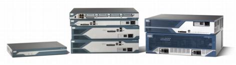 /images/cisco_isr_routers.jpg