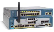Cisco Unified Communications 500 Series